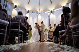 wedding Candace & Danmon