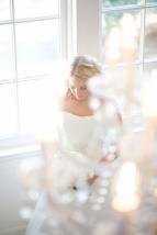 Borkowski Bridal Portraits 16 - Copy