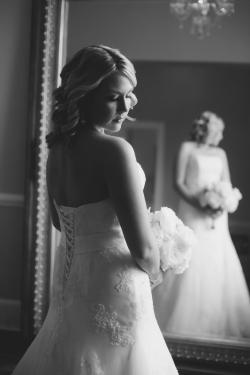 Borkowski Bridal Portraits 18 - Copy