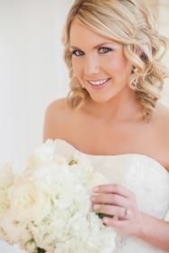 Borkowski Bridal Portraits 22