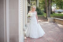 Borkowski Bridal Portraits 5 - Copy