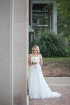 Borkowski Bridal Portraits 8 - Copy