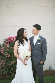 JanieseandMattWedding-Mr.+Mrs.-23