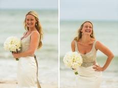 Key-West-Wedding-Concept-Photography-10-1