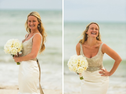 Key-West-Wedding-Concept-Photography-10-1