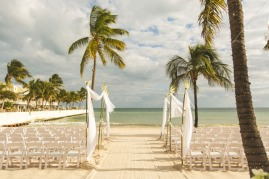 Key-West-Wedding-Concept-Photography-11-1
