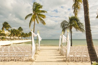 Key-West-Wedding-Concept-Photography-11-1