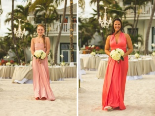 Key-West-Wedding-Concept-Photography-12-1
