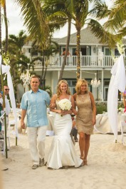 Key-West-Wedding-Concept-Photography-13-1