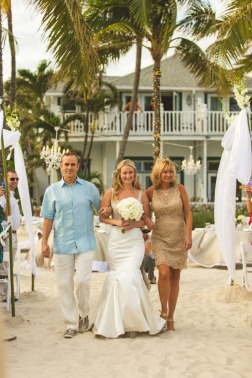 Key-West-Wedding-Concept-Photography-13-1
