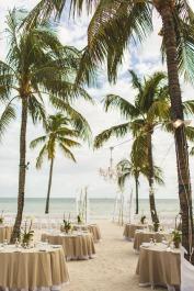 Key-West-Wedding-Concept-Photography-22
