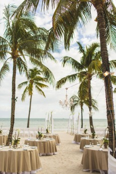 Key-West-Wedding-Concept-Photography-22