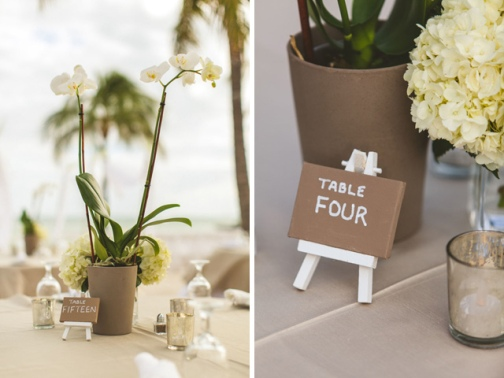 Key-West-Wedding-Concept-Photography-24