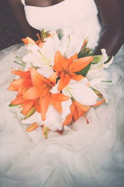 View More: http://bluemotionstudio.pass.us/neptune-wedding