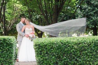 Brides ♥ http://www.brides.com/blogs/aisle-say/2015/10/spring-charlotte-north-carolina-wedding-ideas-katelyn-james-photography.html?mbid=social_facebook